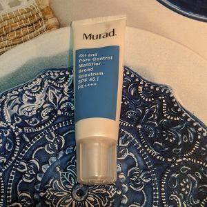 1.7oz Murad Oil&Pore Control Mattifier